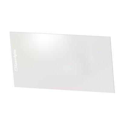 3M™ Внутренняя защитная пластинадля светофильтра 9100Х, упаковка из 5 штук