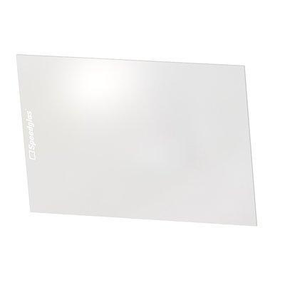 3M™ Внутренняя защитная пластинадля светофильтра 9100ХХ, упаковка из 5 штук