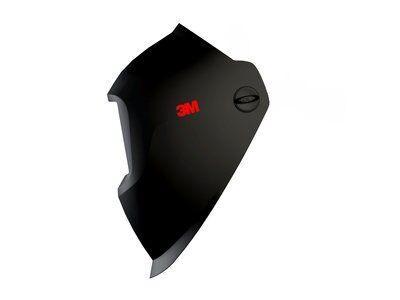 3M™ Корпус  сварочной маски 10 10 11 95