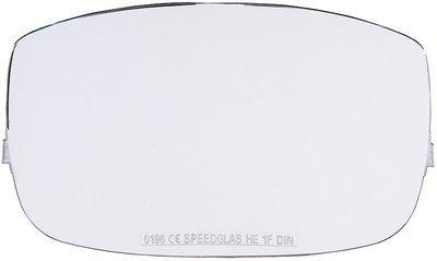 3M™ Наружная защитная пластина, устойчивая к воздействию высоких температур
