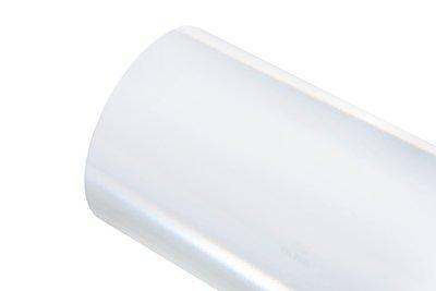 3M™ Пленка Световозвращающая Инженерная серии АEGP 7931С1, белая (1220 мм * 45,7 м)