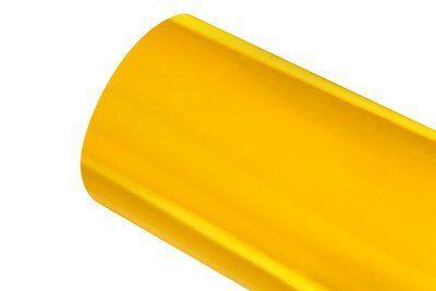 3M™ Пленка Световозвращающая Инженерная серии АEGP 7931С1, желтая (1220 мм * 45,7 м)