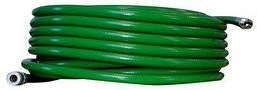 3M™ Шланг стандартный  10m 308-00-30P