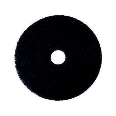 Scotch Brite® Круг для Пола, черный (в упаковке 5 шт.)