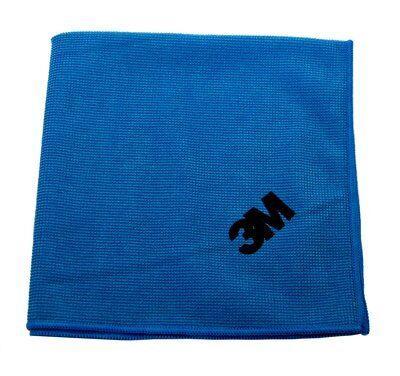 Scotch-Brite® Салфетка 2011 голубая (в упаковке 50 шт.)