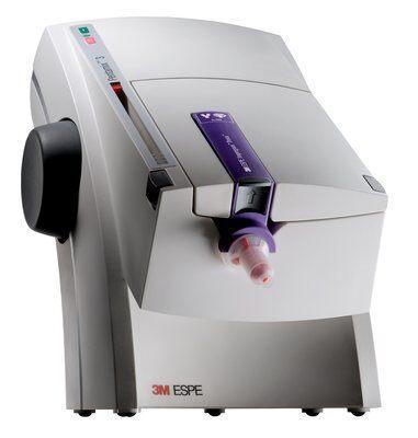 Аппарат для смешивания оттискных масс Pentamix™ 3