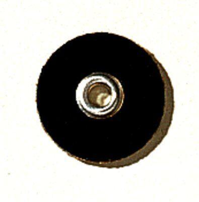 Диски для шлифования и полирования Sof-Lex™, грубые, диаметром 12,7 мм