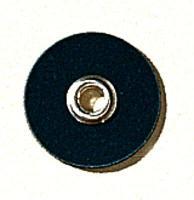 Диски для шлифования и полирования Sof-Lex™, средние, диаметром 12,7 мм