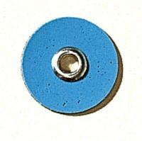 Диски для шлифования и полирования Sof-Lex™, супермягкие, диаметром 12,7 мм