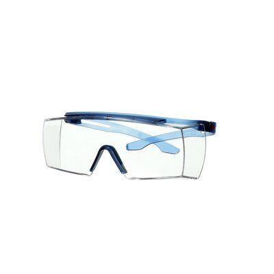 Защитные очки 3M™ SecureFit™ серии 3700