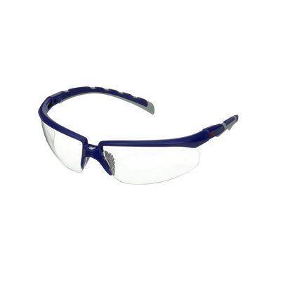 Защитные очки 3M™ Solus™ серии 2000