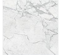 Керамогранит SF MT 600x600 белый