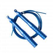 Профессиональная скакалка для бокса (цвета в ассортименте), фото 2