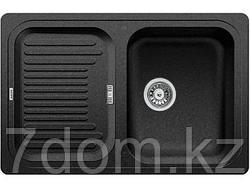 Кухонная мойка Blanco Classic 45S антрацит (521308)