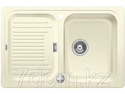 Кухонная мойка Blanco Classic 45S жасмин (521311), фото 2
