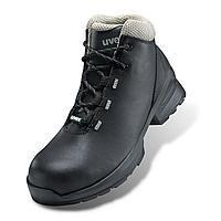 Защитные ботинки uvex 1 S3 SRC