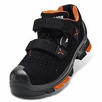 Защитные сандалии uvex 2 S1 P SRC