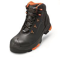 Защитные ботинки uvex 2 S3 SRC