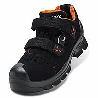 Защитные сандалии uvex 2 ВИБРАМ S1 P HRO SRC