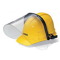 Защитные щитки для каски супер босс и термо босс