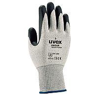 Защитные перчатки uvex унидур 6659