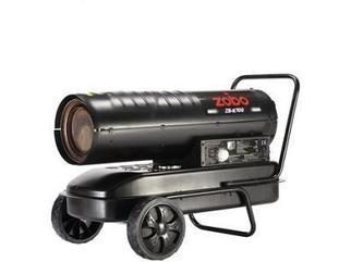 Дизельная тепловая пушка ZOBO ZB-K100