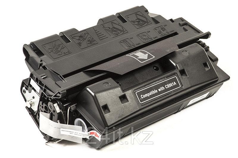 Картридж PowerPlant HP LaserJet 4100/4100n/4100tn (C8061A)
