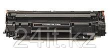 Картридж PowerPlant HP LJ Pro M125/127/201 (CF283A)