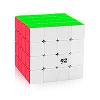 Кубик Рубика 4x4 QiYi Цветной