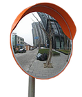 "Сферическое зеркало  600 От Завода ""ДорСтройСнаб"" +77079960093, фото 3"