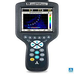 Высокочастотный ультразвуковой дефектоскоп-томограф А1525 Solo
