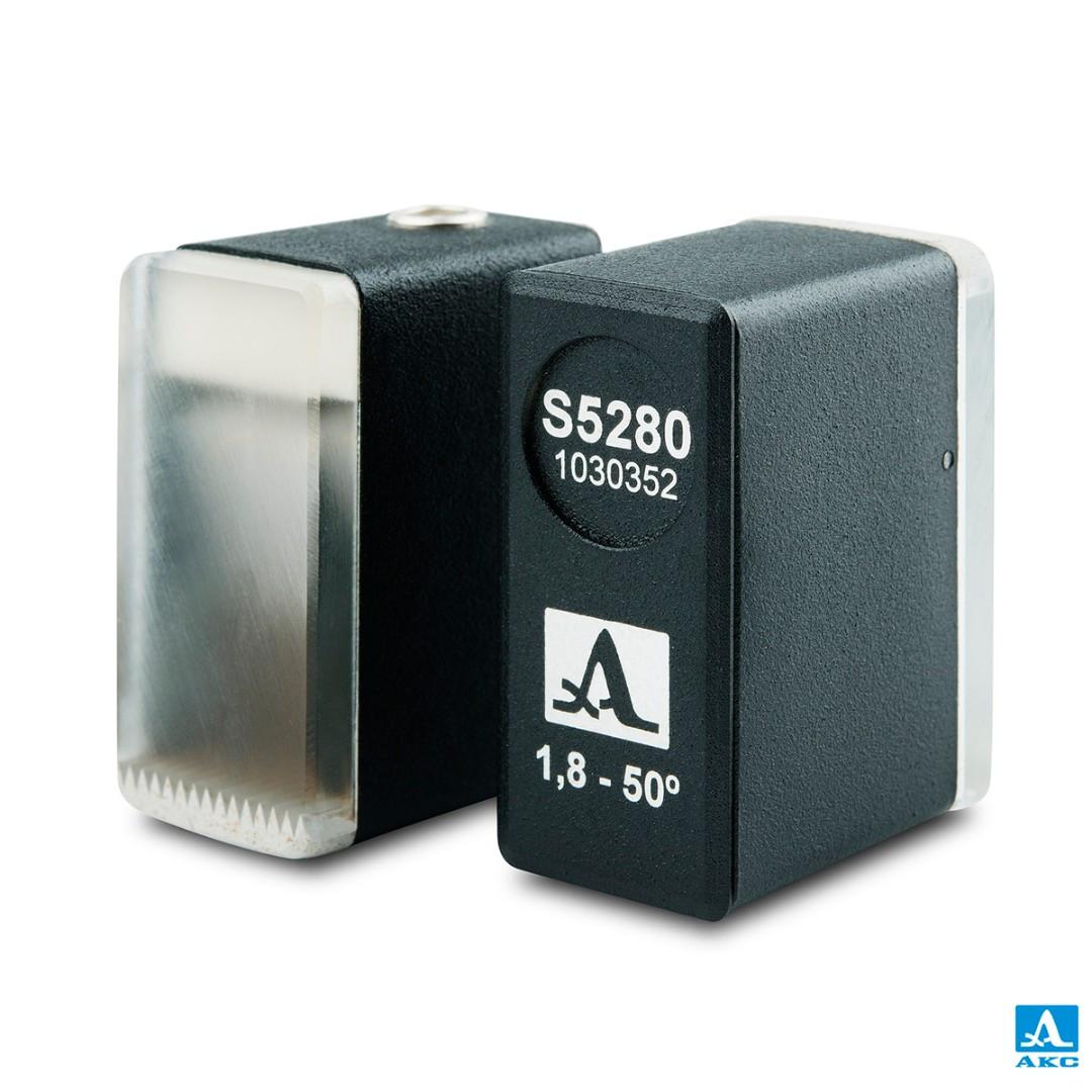 Преобразователь S5280