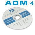 Программное обеспечение ADM 4