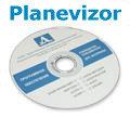 Программное обеспечение Planevizor