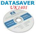 Программное обеспечение DataSaver UK1401