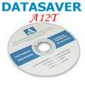 Программное обеспечение DataSaver A12T