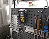 Ультразвуковой твердомер ТКМ-459C, фото 6