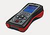 Дефектоскоп-толщиномер ТЭС-364М термоэлектрический, фото 3