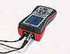 Дефектоскоп-толщиномер ТЭС-364М термоэлектрический, фото 4