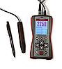 Дефектоскоп-толщиномер ТЭС-364М термоэлектрический, фото 6