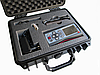 Дефектоскоп-толщиномер ТЭС-364М термоэлектрический, фото 7