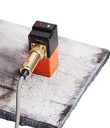 Стандартный датчик N-345 для магнитно-вихретокового дефектоскопа ВИД-345