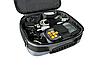 Сумка для переноски и хранения приборов и комплектующих НПП Машпроект, фото 3