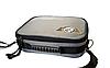 Сумка для переноски и хранения приборов и комплектующих НПП Машпроект, фото 4
