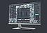 Программная платформа безопасности Sentinel S, фото 2