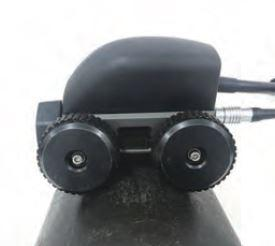 Сканер MPS-01А