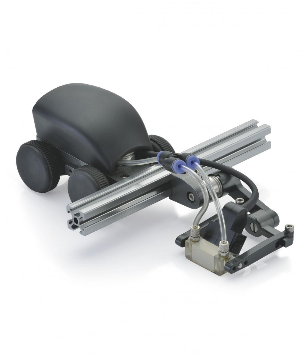 Сканер PTS-P05