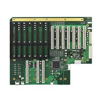 ADVANTECH PCA-6114P7-0E1E платформа для пк (PCA-6114P7-0E1E)