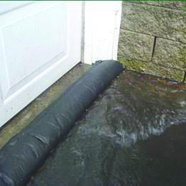 Защита от паводков