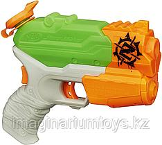 Водный пистолет Нерф Зомби Nerf Zombie Soaker